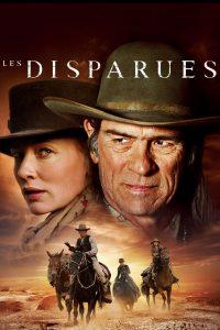 """Affiche du film """"Les Disparues"""""""