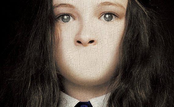 "Affiche du film ""Silent Hill"""