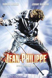 "Affiche du film ""Jean-Philippe"""