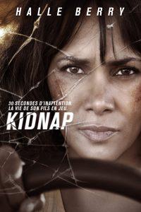 """Affiche du film """"Kidnap"""""""