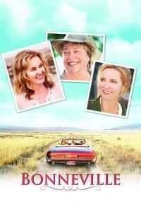 """Affiche du film """"Bonneville"""""""