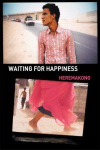 """Affiche du film """"En attendant le bonheur"""""""