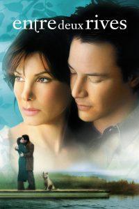 """Affiche du film """"Entre deux rives"""""""