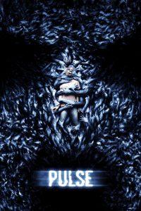 """Affiche du film """"Pulse"""""""