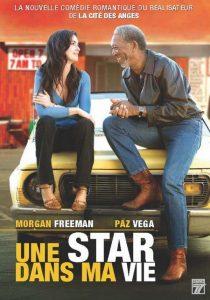 """Affiche du film """"Une star dans ma vie"""""""