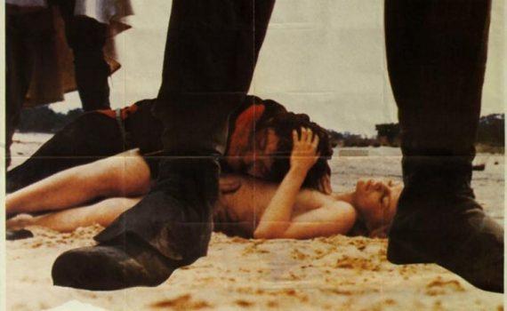 """Affiche du film """"De loteling"""""""