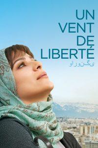 """Affiche du film """"Un vent de liberté"""""""