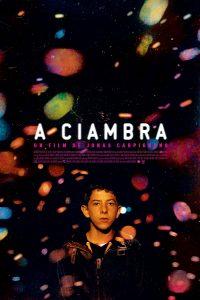 """Affiche du film """"A Ciambra"""""""