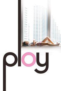"""Affiche du film """"Ploy"""""""
