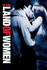 "Affiche du film ""In the Land of Women"""