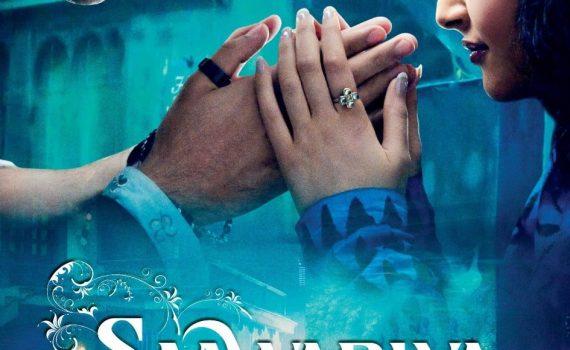 """Affiche du film """"Saawariya"""""""