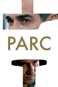"""Affiche du film """"Parc"""""""