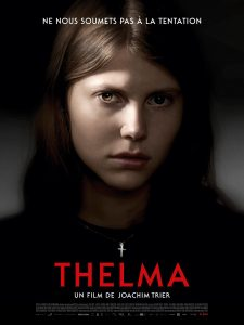 "Affiche du film ""Thelma"""