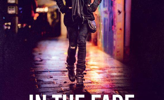"""Affiche du film """"In the Fade"""""""