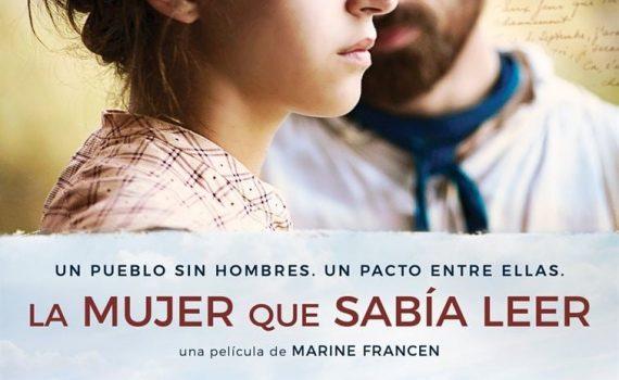 """Affiche du film """"Le Semeur"""""""