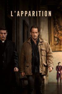 """Affiche du film """"L'Apparition"""""""