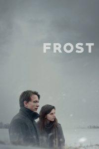 """Affiche du film """"Frost"""""""