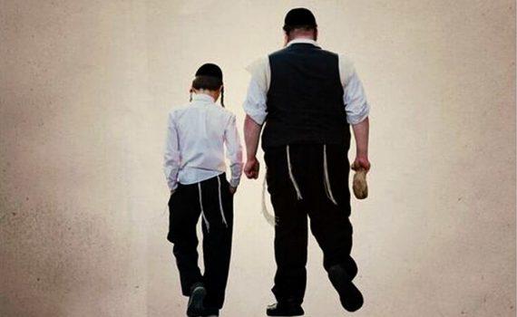 """Affiche du film """"Brooklyn Yiddish"""""""
