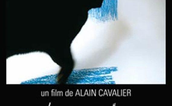 """Affiche du film """"Le Paradis"""""""