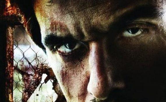 """Affiche du film """"Drifter: Henry Lee Lucas"""""""