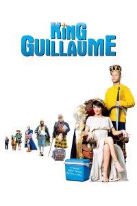 "Affiche du film ""King Guillaume"""
