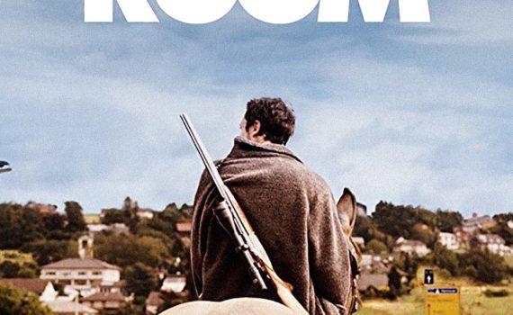 "Affiche du film ""In My Room"""