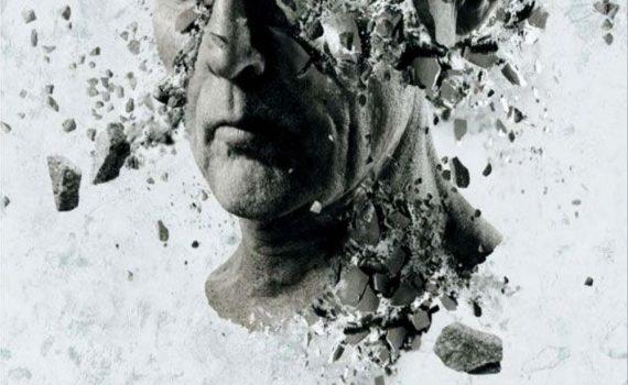 """Affiche du film """"Saw 3D : Chapitre final"""""""