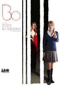 """Affiche du film """"Bo"""""""
