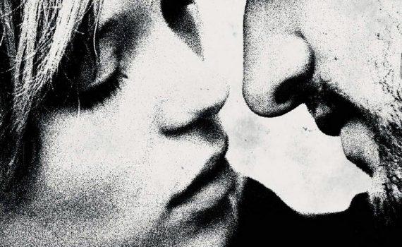 """Affiche du film """"Petit Tailleur"""""""