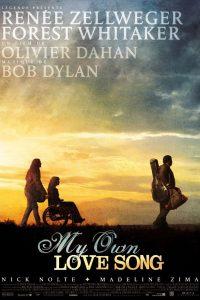 """Affiche du film """"My Own Love Song"""""""
