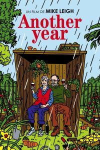 "Affiche du film ""Another Year"""