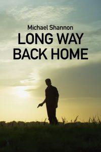 """Affiche du film """"Long Way Back Home"""""""