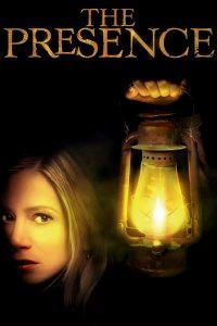 "Affiche du film ""The Presence"""