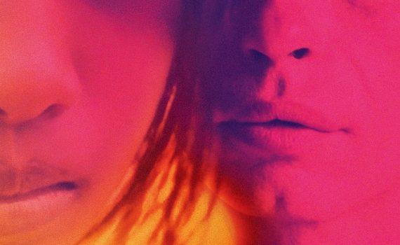 """Affiche du film """"Avant l'aurore"""""""
