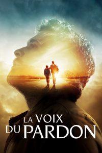 """Affiche du film """"La Voix du pardon"""""""