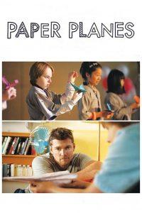"""Affiche du film """"Aéro Kids"""""""