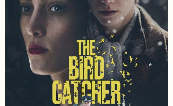 """Affiche du film """"The Birdcatcher"""""""