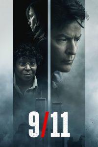"Affiche du film ""9/11"""