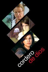 """Affiche du film """"Agnus Dei"""""""