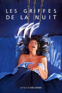 """Affiche du film """"Les griffes de la nuit"""""""