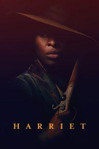 """Affiche du film """"Harriet"""""""