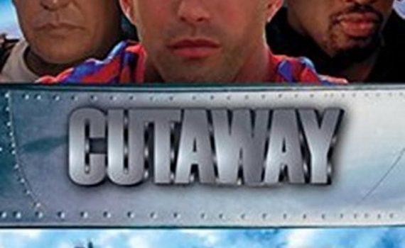 """Affiche du film """"Haute voltige sur Miami"""""""