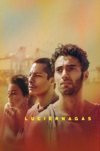 """Affiche du film """"Luciérnagas"""""""