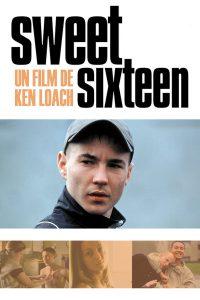 """Affiche du film """"Sweet Sixteen"""""""