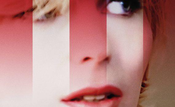 """Affiche du film """"XY Chelsea"""""""