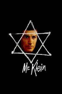 """Affiche du film """"Mr. Klein"""""""