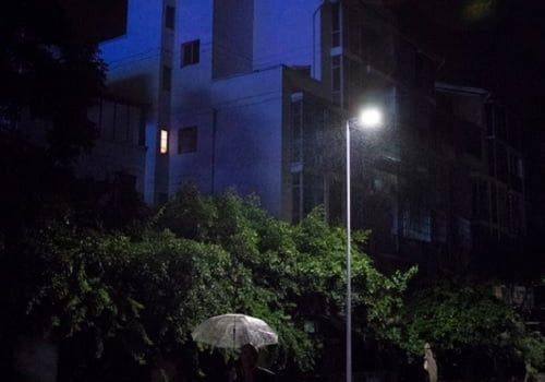 "Affiche du film ""Night Shift"""