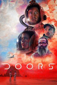 """Affiche du film """"Doors"""""""